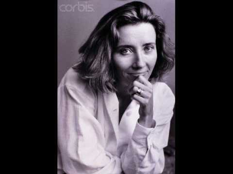 EMMA THOMPSON TRIBUTE
