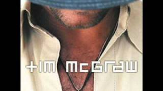 Watch Tim McGraw Watch The Wind Blow By video