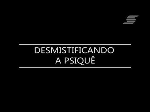 ENTENDA SOBRE RELACIONAMENTOS ABUSIVOS - DESMISTIFICANDO A PSIQUÊ