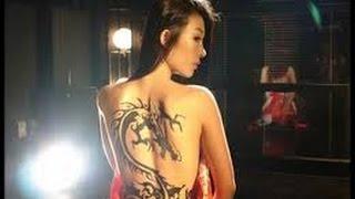Phim hanh dong hay nhat 2016 thuyet minh   Băng Đảng Rồng   Sát thủ xã hội đen   Phim mới hay nhất