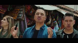 Danzo en el Río - Miel San Marcos (Con Letra) - Pentecostés