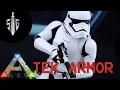 download Tek Armor  I  Ark Survival Evolved