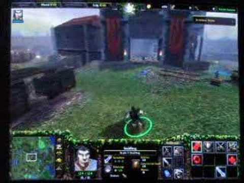 Игры 500 карт для Warcraft 3 TFT скачать торрент бесплатно. atago рефрактом