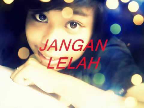 download lagu Anji   Kekasih Terhebat gratis