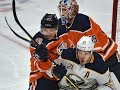 The Cult of Hockey: Oilers win and now tied for final playoff spot