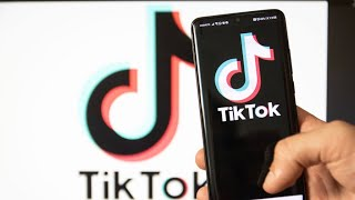 Trump to order China39s ByteDance to sell TikTok in U.S. BBG