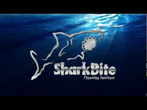 Polybutylene Pipe Fittings - SharkBite Conversion Coupling