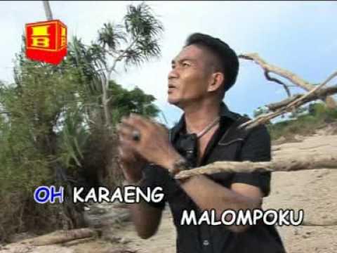 Biseang Tamattamparang - Udhin Leader's