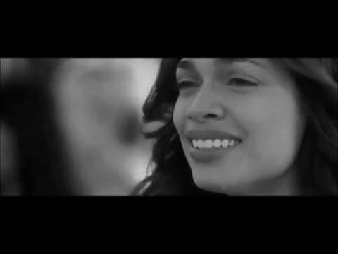 Il Divo - Adagio (english lyrics)