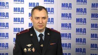 Задержан президент ассоциации МСБ РТ: комментарий МВД