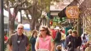Visit the Wenatchee Valley