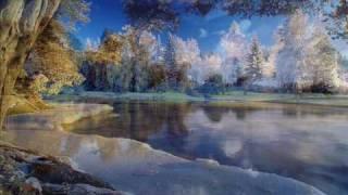 paisajes hermosos con musica para relajarse