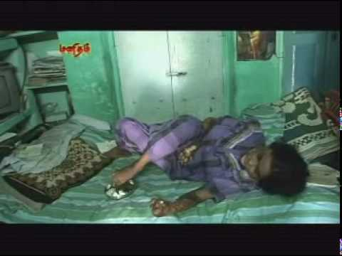Child Labour In India (sivakasi,tamilnadu)-documented By Manitham On May,2010 - Part Ii video
