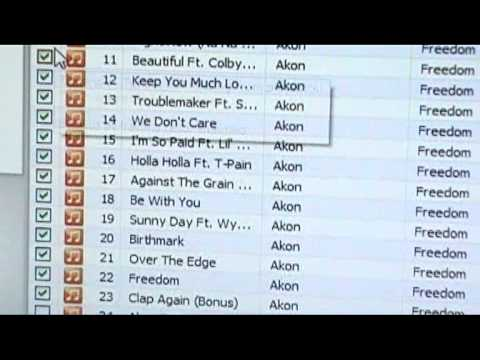 how to make you iphone play music on your computer