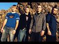 Three Days Grace - Riot