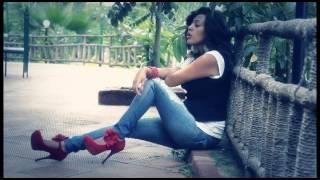 New Ethiopian music 2013 - Azeb Wendwosen - Alsemam ( Hd)