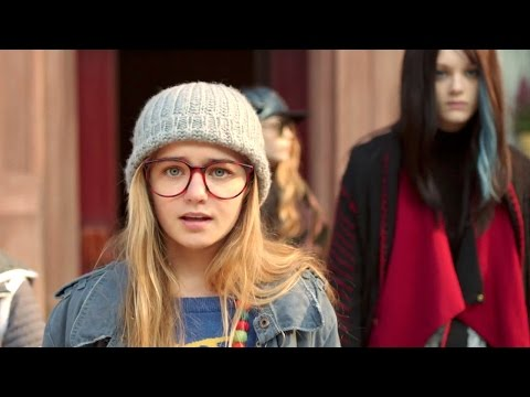 LOU ! JOURNAL INFIME Bande Annonce