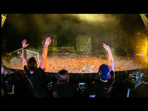 don't you worry child swedish house mafia feat. john martin скачать