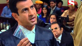 Download Adaalat - (Bengali) - Pith Kunjo Manush Hunched back Man - Episode 117&118 3Gp Mp4