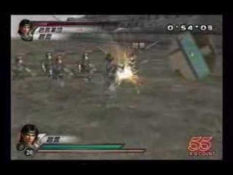 Взрыв-схема св-98