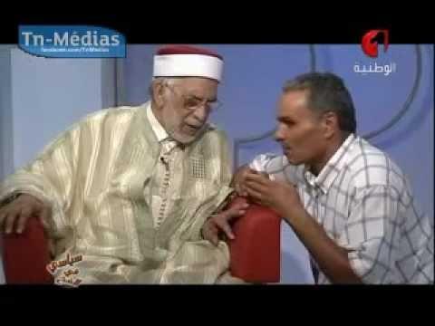 image vidéo سياسي في الفخ - حلقة 20 : عبد الفتاح مورو