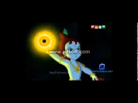 Chota Bheem Cartoon Episodes 50 In Hindi Full video