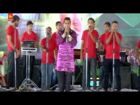 Mere Saiyaan - Mela Almast Bapu Lal Badshah Ji  2013 Nakodar video