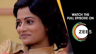 Bokul Kotha   Episode - 146   Best Scene  23 May 2018   Bangla Serial