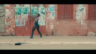 Guru - Nyame B3 Tua Wo Ka (Viral Video)