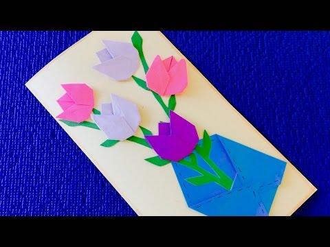 Кованые подставки для цветов ручной работы купить в интернет