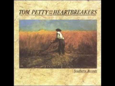 Tom Petty - Spike