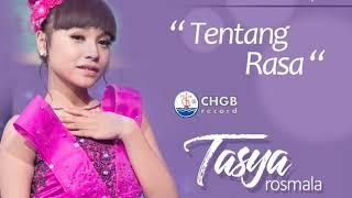Tasya Rosmala - Tentang Rasa [PREVIEW]
