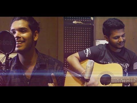download lagu Pehli Dafa  Atif Aslam  Cover By Sameer gratis