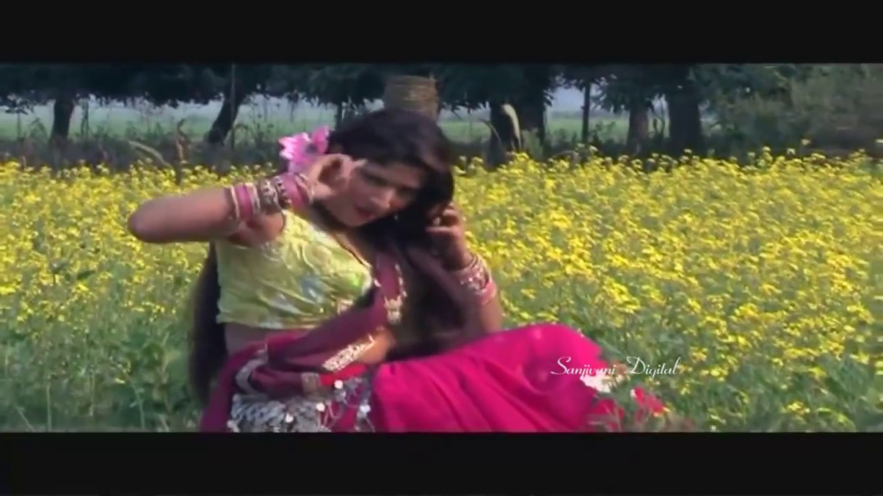 Hot Bhojpuri Video Download 2015 | Search Results | Calendar 2015