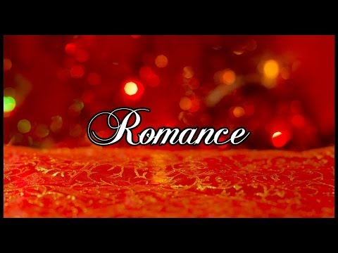 Frederic Mesnier - Romance