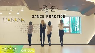 Download Lagu [EXID(이엑스아이디)] 덜덜덜 안무 영상('DDD' Dance Practice Video) Gratis STAFABAND