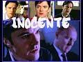 Inocente (Paul Rhys doblado po