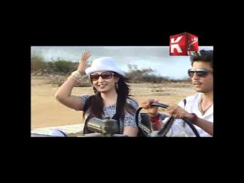 Khali Rasta By Saad Alvi Kashish Tv Song Director Mazhar Sethar video