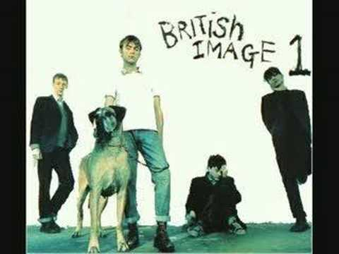 Blur - Maggie May