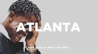 youtube to mp3 (Free) Travis Scott Feat Migos X Young Thug Type Beat -