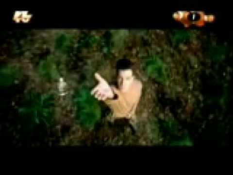 yo te voy amar - n'sync ( official y original  video)  nsync