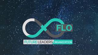 Download Lagu Why do we need the FLO Channel? Gratis STAFABAND