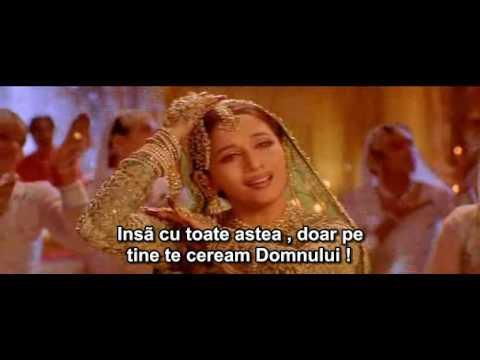 Film salman khan online subtitrat in limba romana