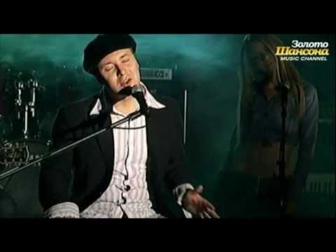 Виктор Петлюра - Брат