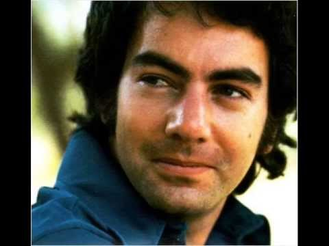 Neil Diamond ''Sunday Sun''