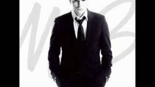Michael Buble Video - Michael Buble - Quando Quando Quando