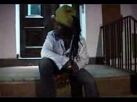 KOJO ANTWI  Mr Music Man -- 2003