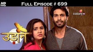 Download Udann Sapnon Ki - 20th January 2017 - उड़ान सपनों की - Full Episode (HD) 3Gp Mp4