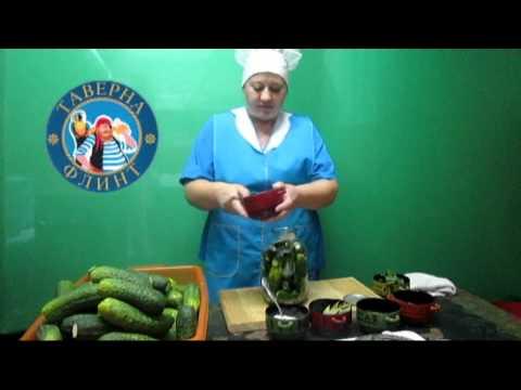 Русские домашнии ролики 9 фотография
