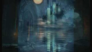 Watch Dan Fogelberg Ghosts video